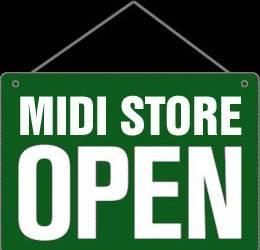 MyMIDI Worship Resources MIDI File Sources Archives - MyMIDI Worship